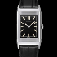 1931 大型REVERSO 超薄翻轉腕錶 Jaeger-LeCoultre 手上鍊