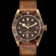 79250BM TUDOR 青銅 稀有款 保證現貨